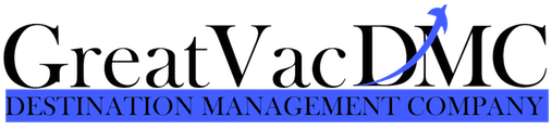 Greatvac Destination Management Company